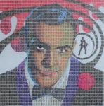 Sean Connery - James Bond £995
