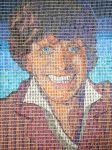 Tom Baker -NOT AVAILABLE