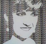 Diana £700