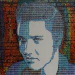 Elvis - The Wonder of You  £900