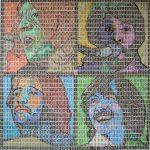 Beatles - Let It Be