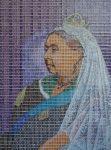 Queen Victoria SOLD